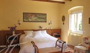 Affitto stagionale Villa Girona
