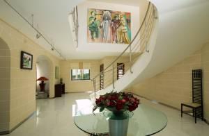 Affitto stagionale Villa Mellieha