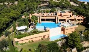 Affitto stagionale Villa Nuestra Señora de Jesus