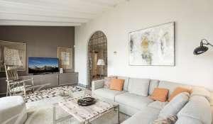 Affitto stagionale Villa Port d'Andratx