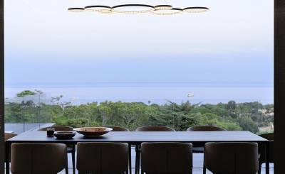 Affitto stagionale Villa Ramatuelle