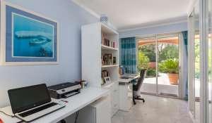 Affitto stagionale Villa Villefranche-sur-Mer
