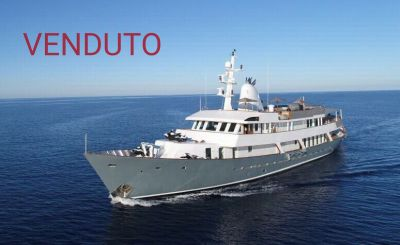 Affitto stagionale Yacht Barcelona