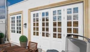 Affitto Townhouse Rabat