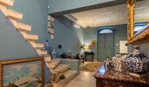 Affitto Townhouse Sliema