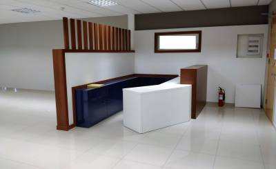 Affitto Ufficio Birkirkara