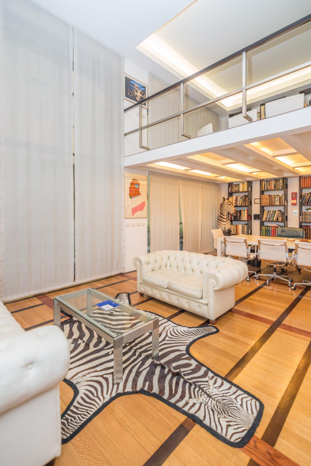 Annuncio affitto ufficio milano 20100 2 camere ref l0873mi for Affitto ufficio aventino