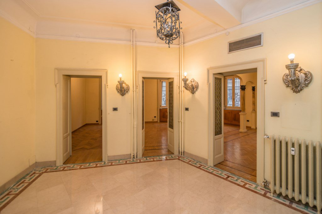 Affitto Stanza Ufficio Milano Tribunale : Annuncio affitto ufficio milano camere john taylor
