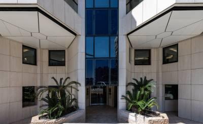 Affitto Ufficio Monaco