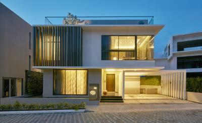 Affitto Villa Bangalore East