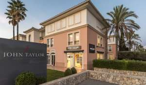 Affitto Villa Cala Vinyes