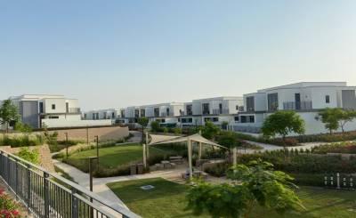 Affitto Villa Dubai Hills Estate