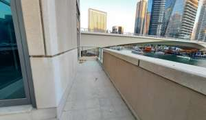 Affitto Villa Dubai Marina
