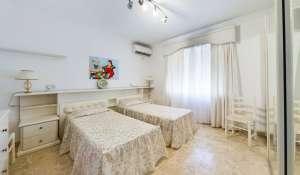 Affitto Villa Mellieha