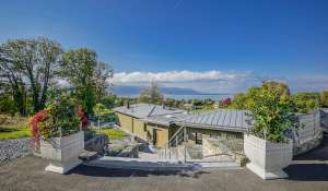 Affitto Villa Montreux