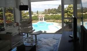 Affitto Villa Mosta