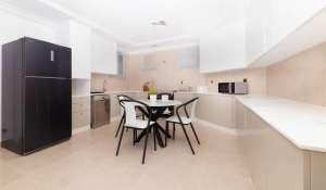 Affitto Villa Palm Jumeirah