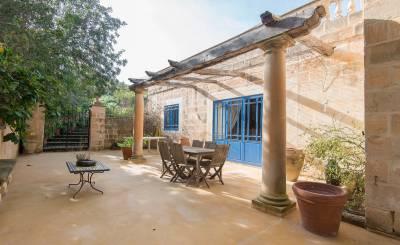 Affitto Villa San Pawl il-Bahar