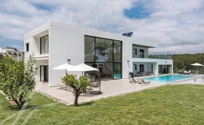 Affitto Villa Sol de Mallorca