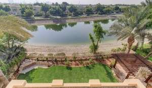 Affitto Villa The Lakes