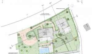 Nuova costruzione Appartamento Beausoleil