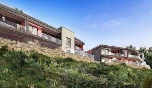 Nuova costruzione Appartamento Èze
