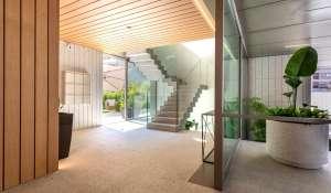 Nuova costruzione Appartamento Madrid