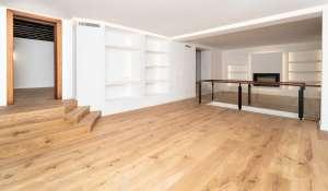 Nuova costruzione Appartamento Palma de Mallorca