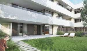 Nuova costruzione Lottizzazione Palma de Mallorca