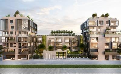 Nuova costruzione Consegna il 12/21 Palma de Mallorca