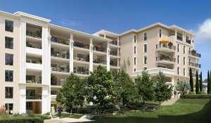 Nuova costruzione Stabile Aix-en-Provence