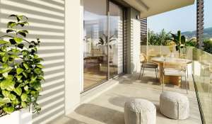 Nuova costruzione Stabile Palma de Mallorca