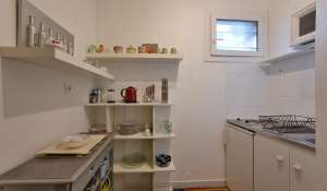 Vendita Appartamento Aix-en-Provence
