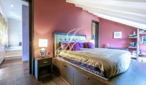 Vendita Appartamento Anières