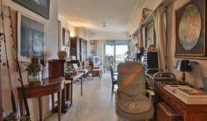 Vendita Appartamento Antibes