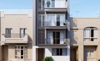 Vendita Appartamento Attard