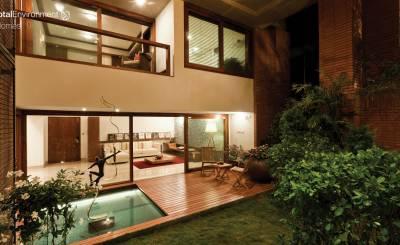 Vendita Appartamento Bangalore