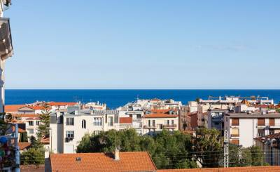 Vendita Appartamento Beaulieu-sur-Mer