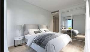 Vendita Appartamento Beausoleil