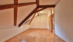 Vendita Appartamento Bex