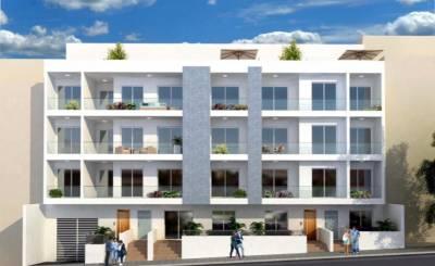 Vendita Appartamento Birkirkara