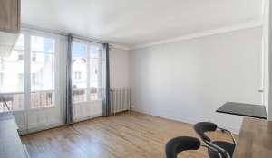 Vendita Appartamento Boulogne-Billancourt