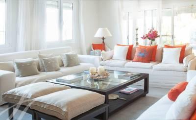Vendita Appartamento Cádiz