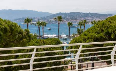 Vendita Appartamento Cannes