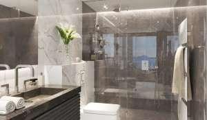 Vendita Appartamento Cap d'Antibes