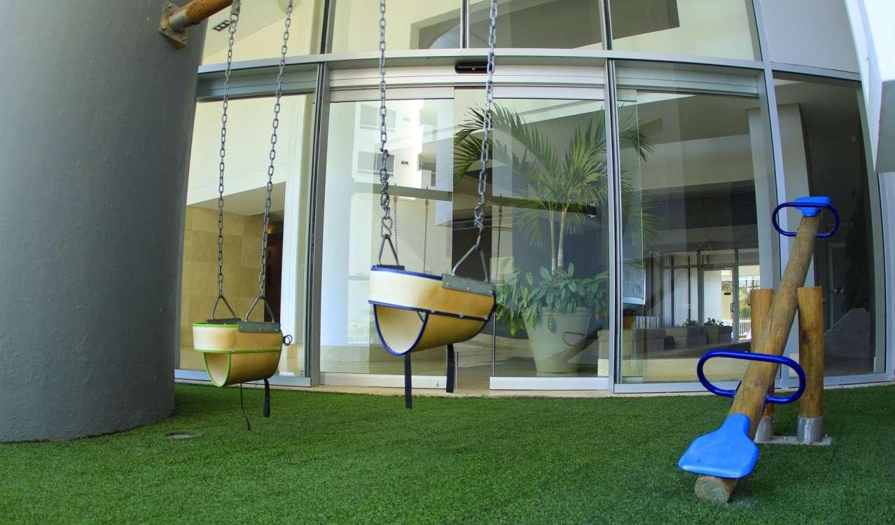Vendita Appartamento Cartagena de Indias