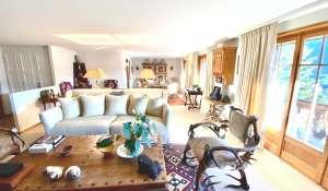 Vendita Appartamento Château-d'Oex
