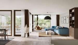 Vendita Appartamento Collonge-Bellerive