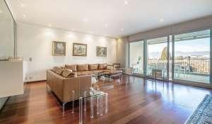Vendita Appartamento Cologny