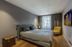 Vendita Appartamento Coppet